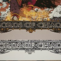 Lords of Chaos poster (part)