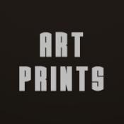 Art prints (21)