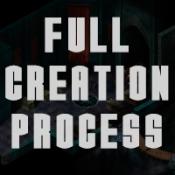Полный процесс создания (19)