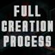 Full processes