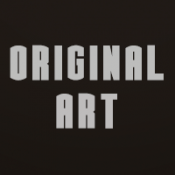 Original art (4)